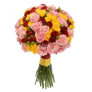 Поздравляем с Днем Рождения Анастасию (Настёна) F98c01b12901t