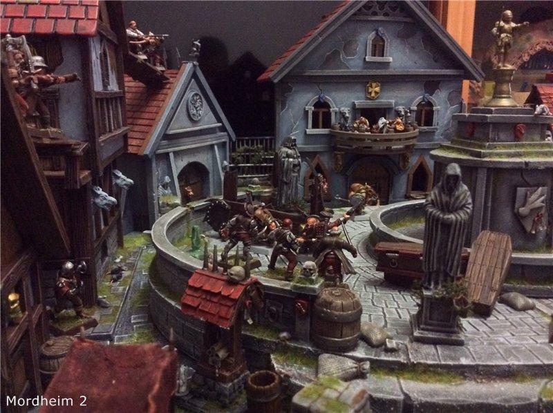 Waterfront Mordheim. battle is in full swing! - Page 3 985f72916934