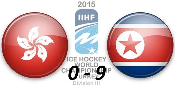 Чемпионат мира по хоккею 2015 5bbdc4f7d69e