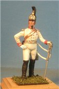 VID soldiers - Napoleonic russian army sets 9165b4f0a5d8t