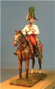 VID soldiers - Napoleonic austrian army sets F69aec74e085t
