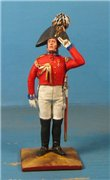 VID soldiers - Napoleonic russian army sets 07fcef1bed64t