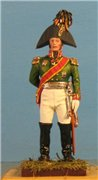VID soldiers - Napoleonic russian army sets 823bb73cef7bt