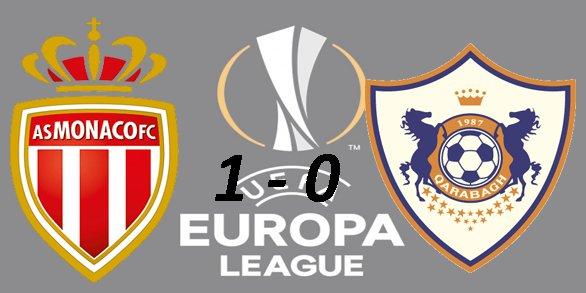 Лига Европы УЕФА 2015/2016 13fdb4297550