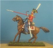 VID soldiers - Napoleonic russian army sets C0765b0982cct