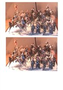 VID soldiers - Vignettes and diorams - Page 2 812fa0d10f42t