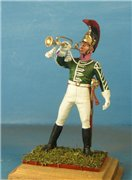 VID soldiers - Napoleonic russian army sets - Page 2 F8290252a068t