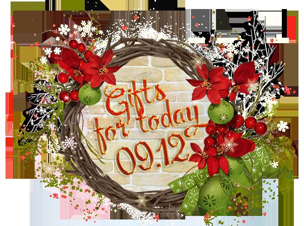 Advent Calendar 2015-2016 0e9e868c74f2