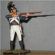 VID soldiers - Napoleonic wurttemberg army sets F641f7989ae8t