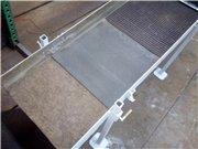 как изготовить эжектор в домашних условиях , - Страница 2 6e0f91664b0at