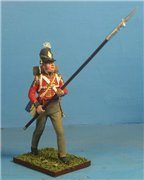 VID soldiers - Napoleonic british army sets 40e480f6a15ct