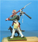 VID soldiers - Vignettes and diorams - Page 5 5d94e63bcf07t