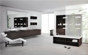 Ванные комнаты (модерн) - Страница 2 0cc8b050cc14
