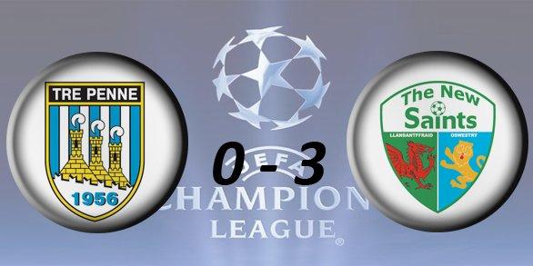 Лига чемпионов УЕФА 2016/2017 F2632ac9186f