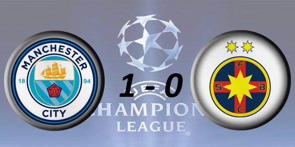 Лига чемпионов УЕФА 2016/2017 937ab564427b