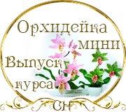 """Выпуск школы мини - """"Орхидейка"""" 58d9fb289204t"""