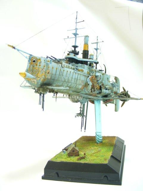 Летающий броненосец - Страница 2 B3738019f2d5