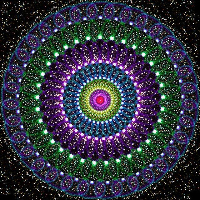 Мандалы для коллективных медитаций а так-же для индивидуального назначения. 7ed9e681dfd7