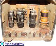 Радиоприемники серии РПК. Ce712490df82t