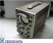 Приборы для исследования амплитудно-частотных характеристик. 89366e71e4e5t