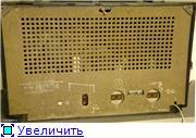 Банк данных, или как выглядят задние стенки, иностранные.  Bb5356dd294ft