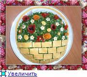 Украшаем блюда 1b976217c641t