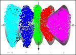 Цвет и его проявления. - Страница 4 1ccfe8048b2b