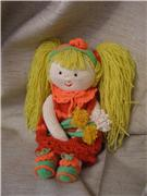 Вязанные игрушки 5481addb32cdt