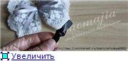 Резинки, заколки, украшения для волос 797b616910a5t