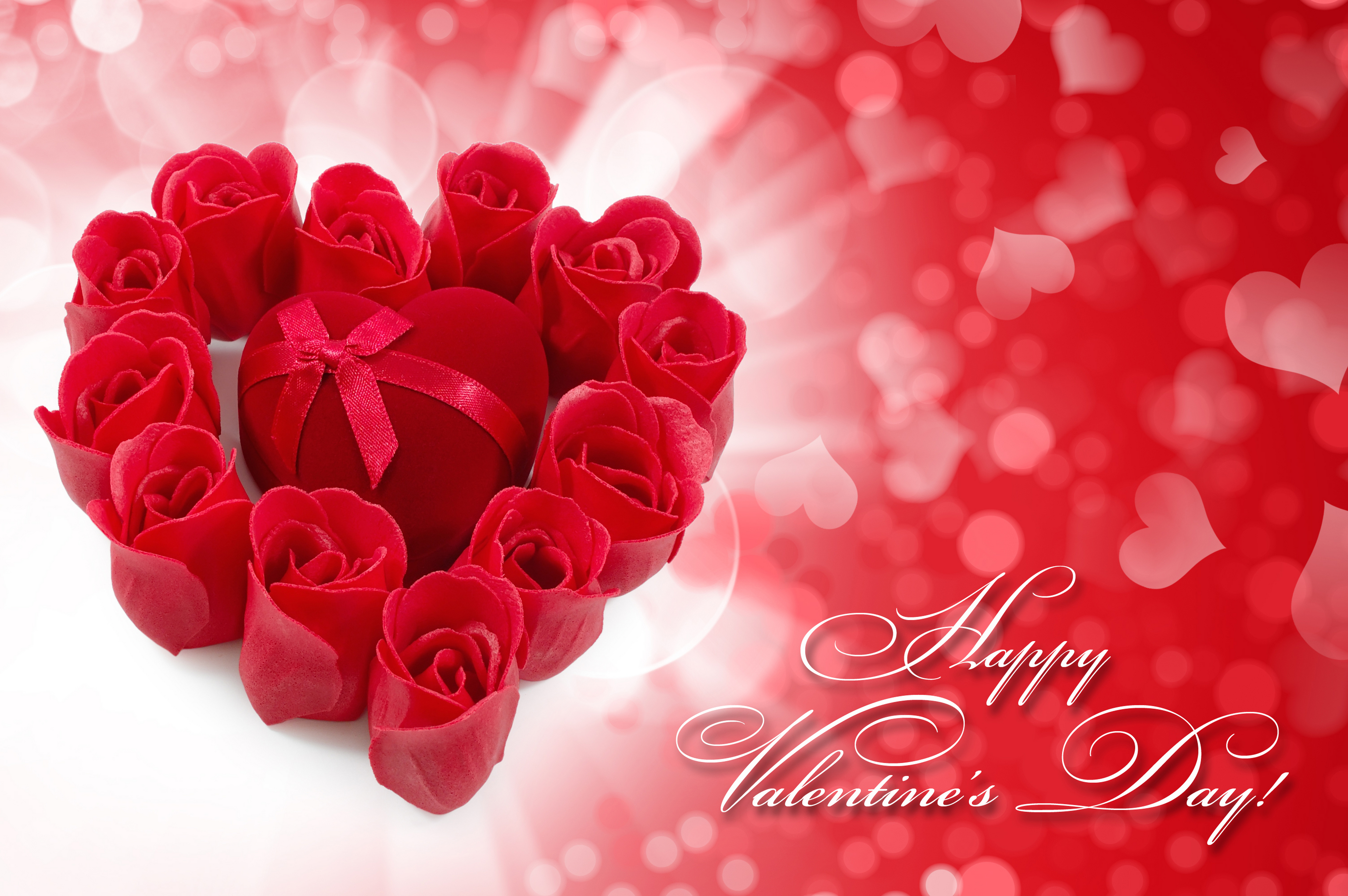 С Днем Святого Валентина 616fff710fbf