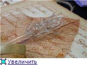 Мастерская чудес в Краснодаре. 480f302cef27t