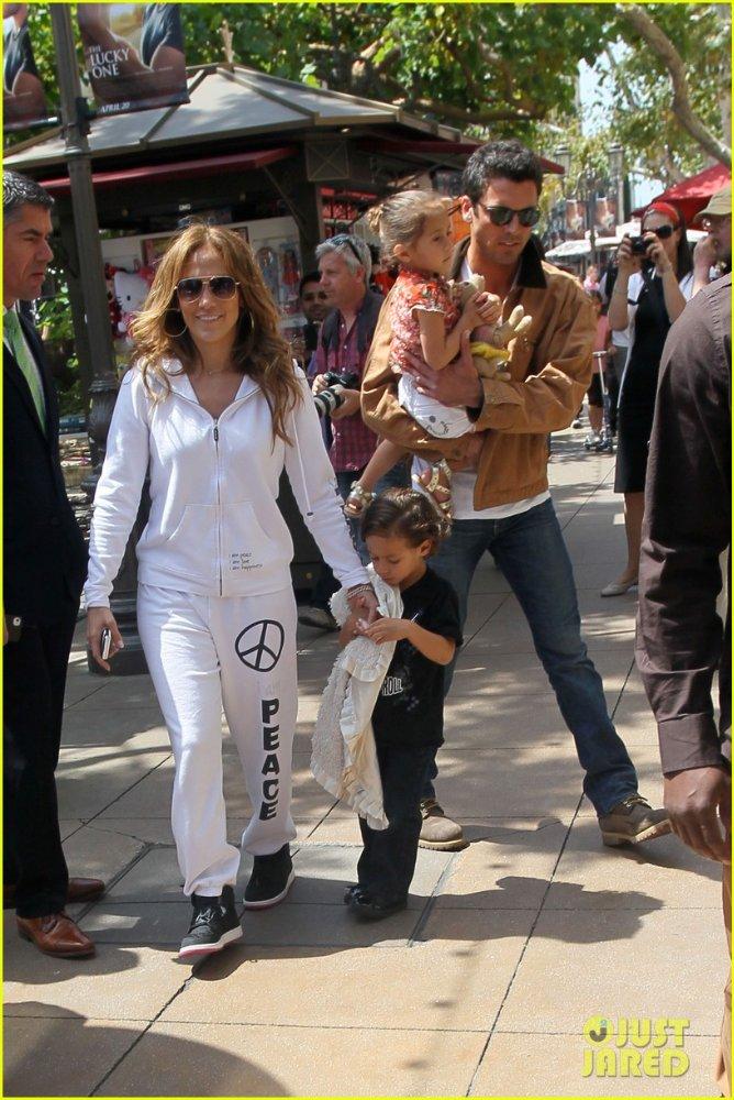 Дженнифер Лопес/ Jennifer Lopez - Страница 6 Bf5059791de0
