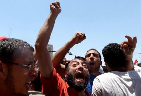 Про толерантность в Египте 77e7cd7fbd3b