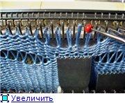 Мастер-классы по вязанию на машине - Страница 4 47641fc10136t