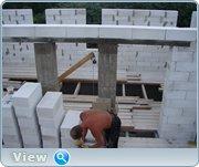 Как я строил дом A79cf3005ab2