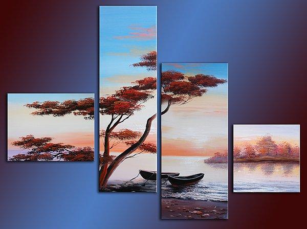 Картины для интерьера 6e15f8e06666