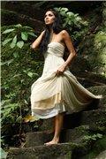 Nicole Scherzinger - Страница 11 Fe0c89fc3d41t