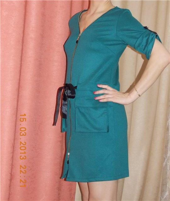 ХВасты! Шикарные платья от BEZK**O! 0720133caf87