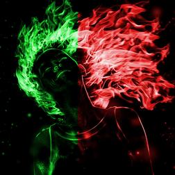Форум Магов-Познание Магии-Орден Грааля Миров - Портал 9cfa29434fd7