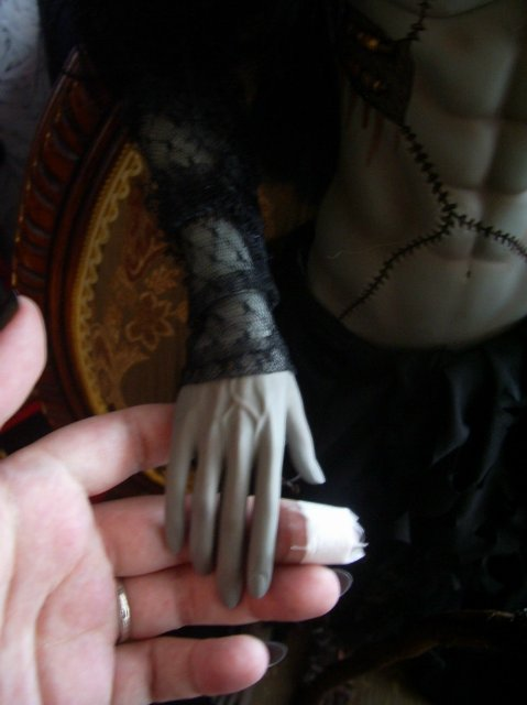 Lilith`s Doll Dream Chateau - Page 2 1d5ff48074aa