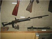 Military museums that I have been visited... - Page 2 35c8b7b201bft