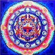 Магические мандалы 71be90018abct