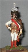 VID soldiers - Napoleonic french army sets 8ab1efafe0f6t