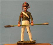 VID soldiers - Napoleonic russian army sets 9ff536d24522t