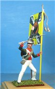VID soldiers - Napoleonic russian army sets F25d85c0e791t