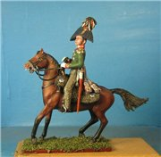 VID soldiers - Napoleonic russian army sets 5e3daf9f3f9ct