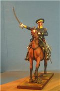 VID soldiers - Napoleonic prussian army sets 555ef16d6865t