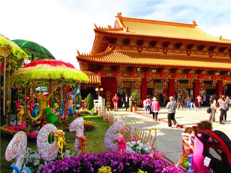 Hsi Lai Temple - Page 3 0d479d9791bd