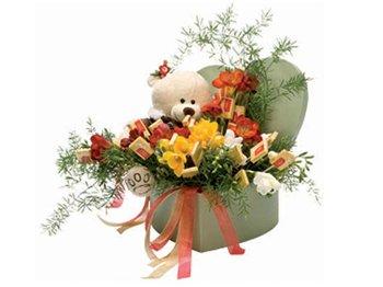 Поздравляем с Днем Рождения Наталью (4Natali1975) Fa2ad45035c0t