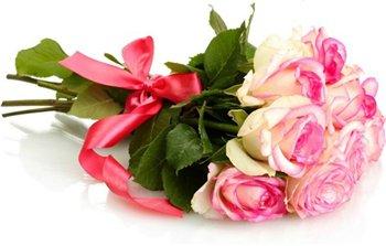 Поздравляем с Днем Рождения Наталью (Наталья Ковалева) D3c188ddf9f3t